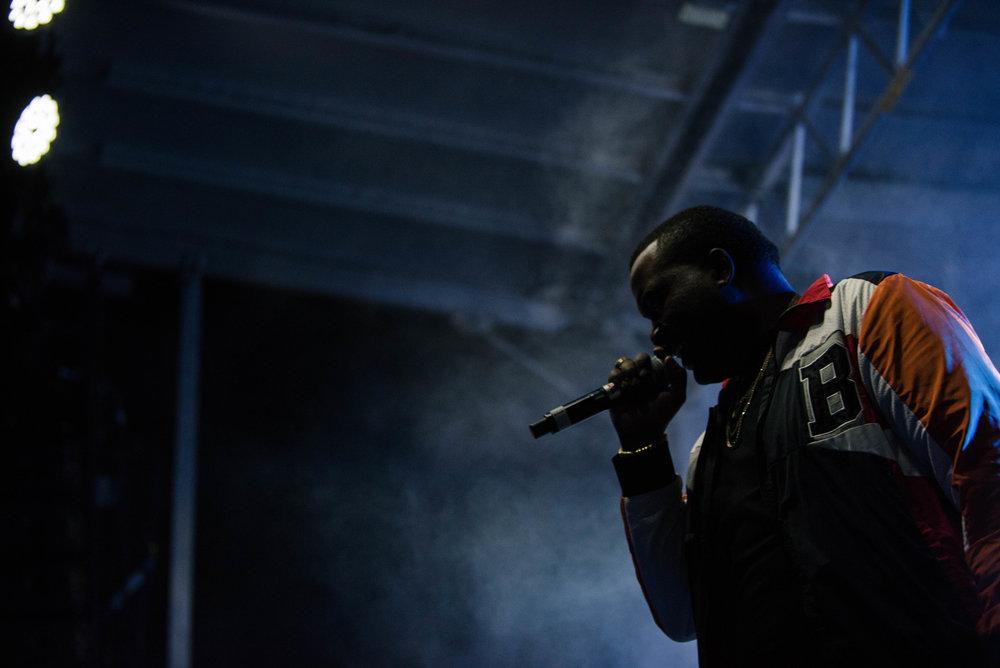 Sean Kingston-6.jpg