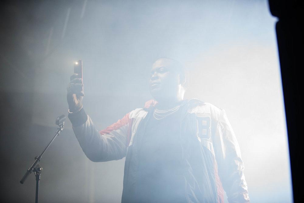 Sean Kingston-9.jpg