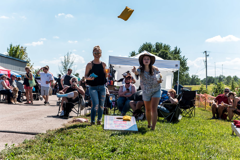 Fernson Fest 2018-1.jpg