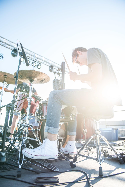 Fernson Fest 2018-21.jpg