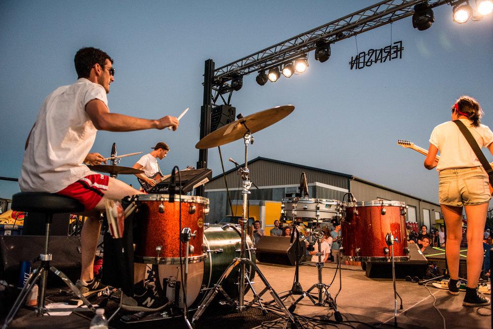 Fernson Fest 2018-36.jpg