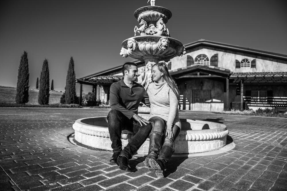 Rachel & Teryn engagement-5.jpg