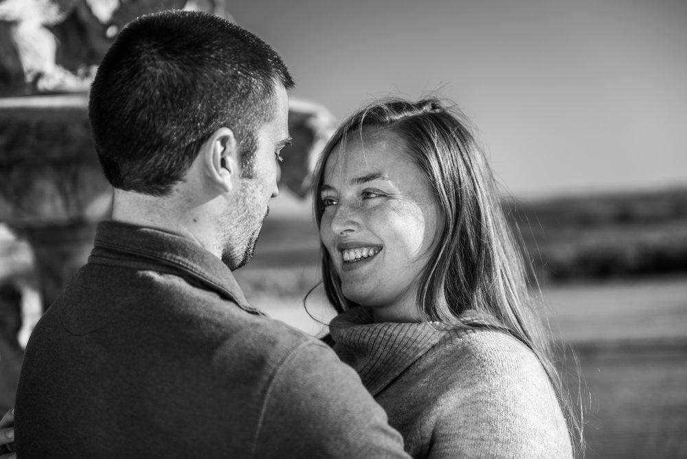 Rachel & Teryn engagement-13.jpg