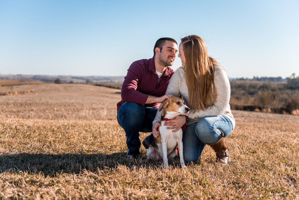 Rachel & Teryn engagement-14.jpg