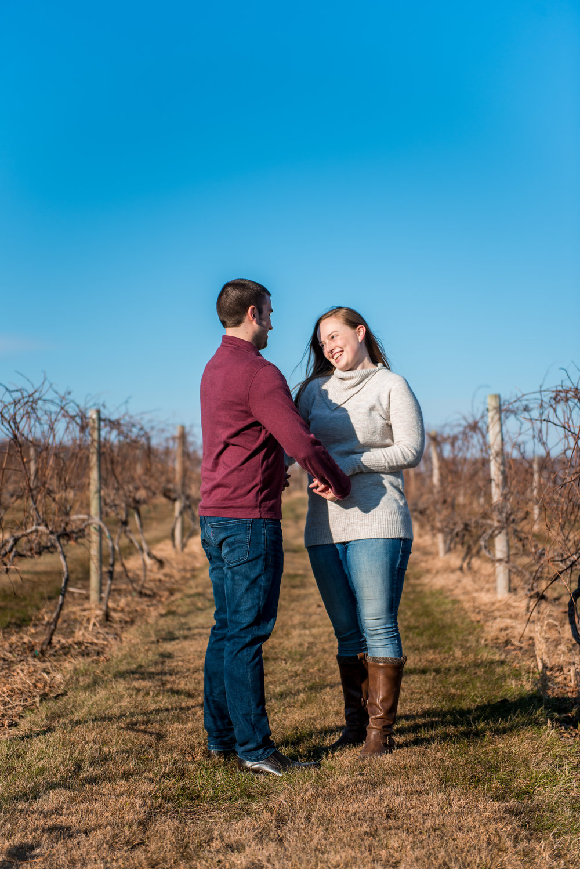 Rachel & Teryn engagement-17.jpg