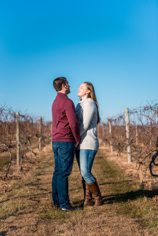 Rachel & Teryn engagement-18.jpg