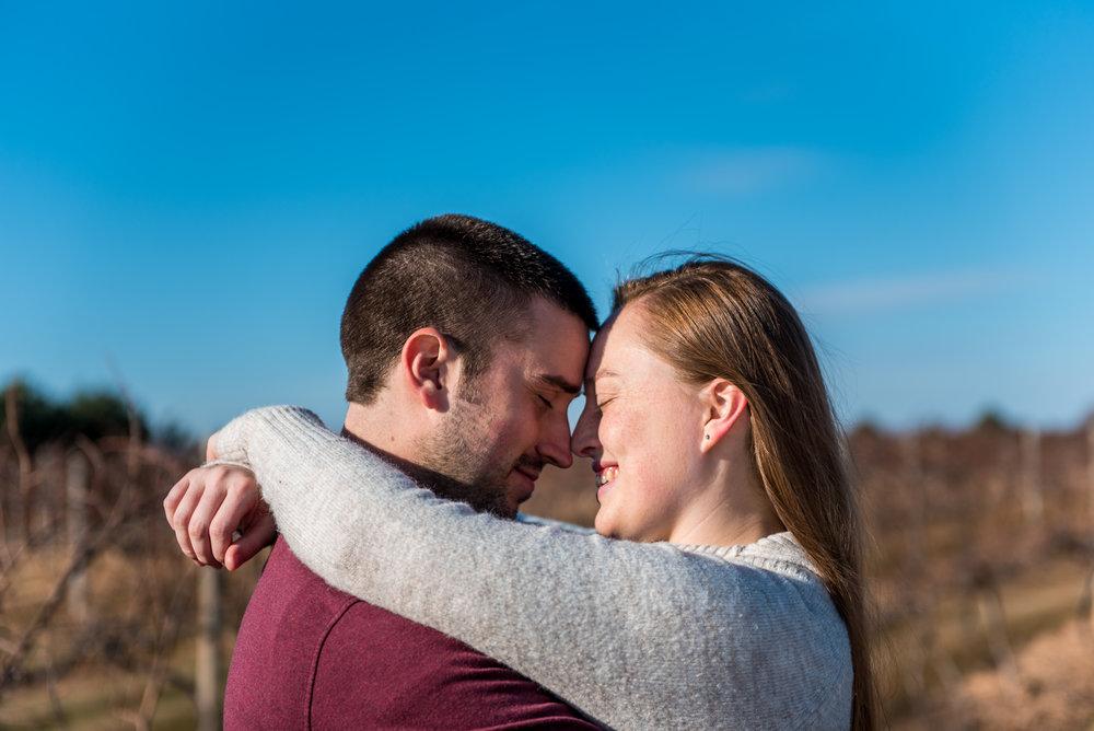 Rachel & Teryn engagement-19.jpg