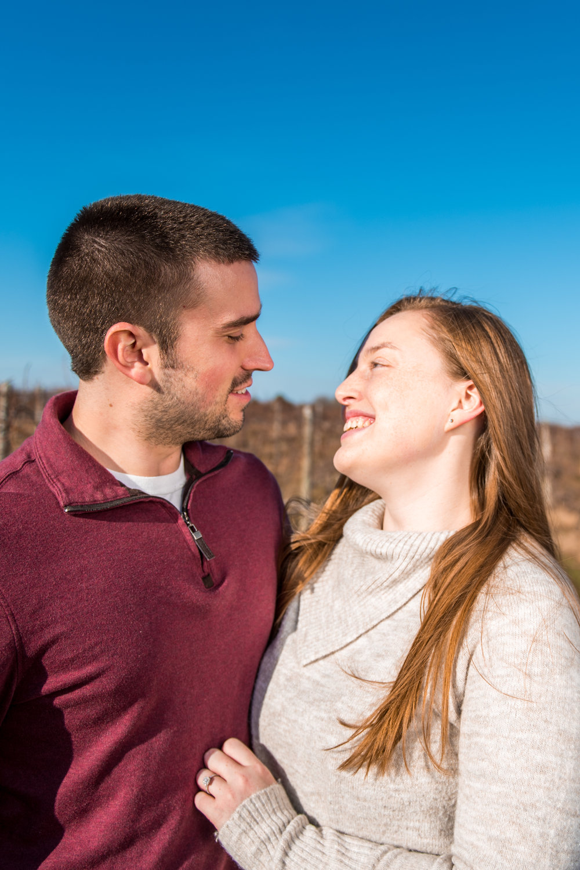 Rachel & Teryn engagement-23.jpg