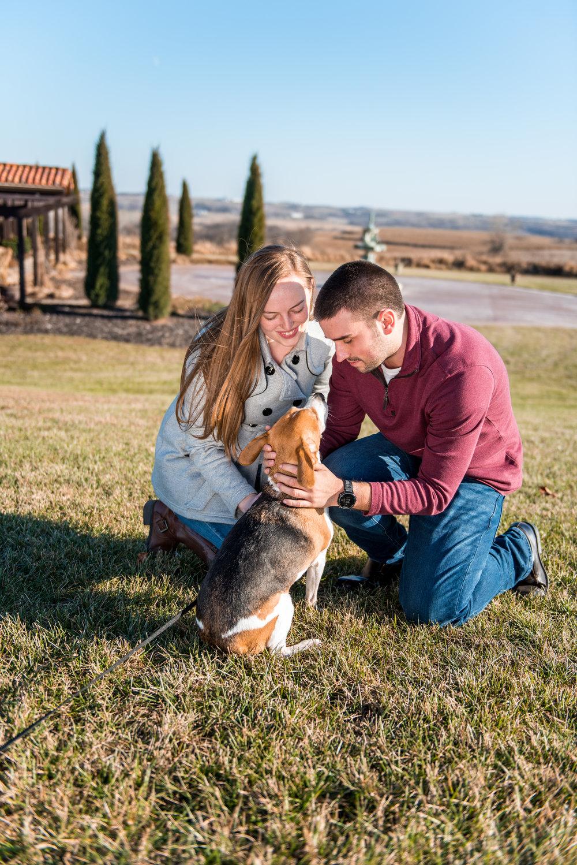Rachel & Teryn engagement-28.jpg