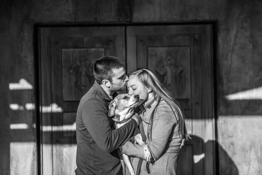 Rachel & Teryn engagement-34.jpg
