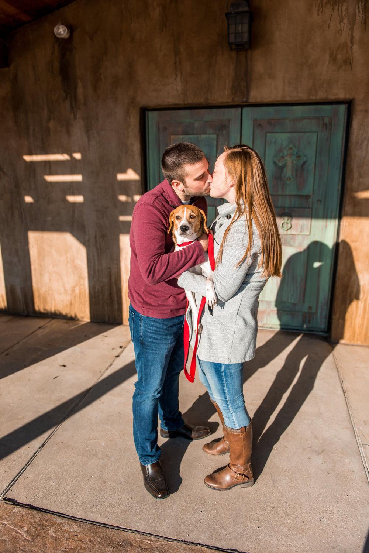 Rachel & Teryn engagement-35.jpg