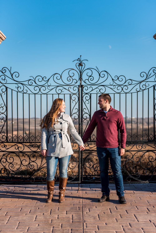 Rachel & Teryn engagement-39.jpg