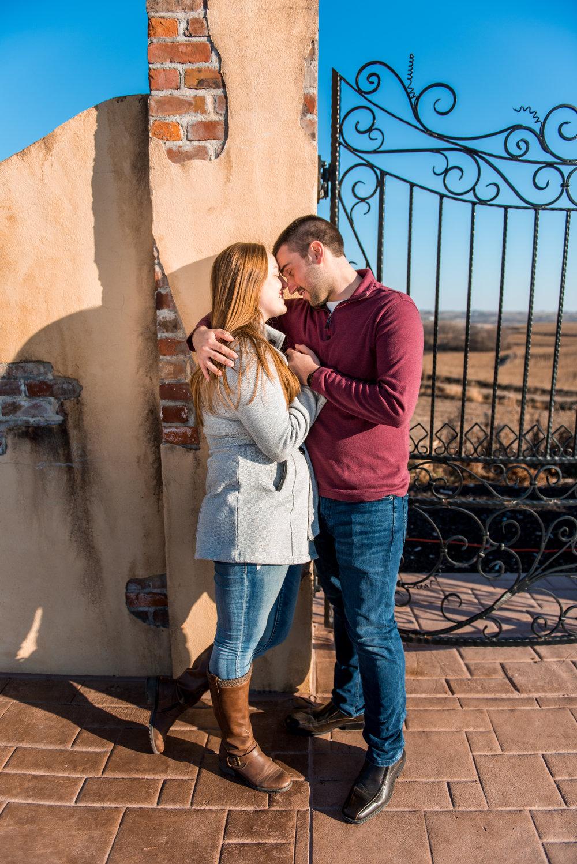 Rachel & Teryn engagement-40.jpg