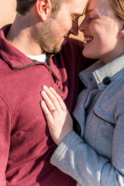 Rachel & Teryn engagement-41.jpg