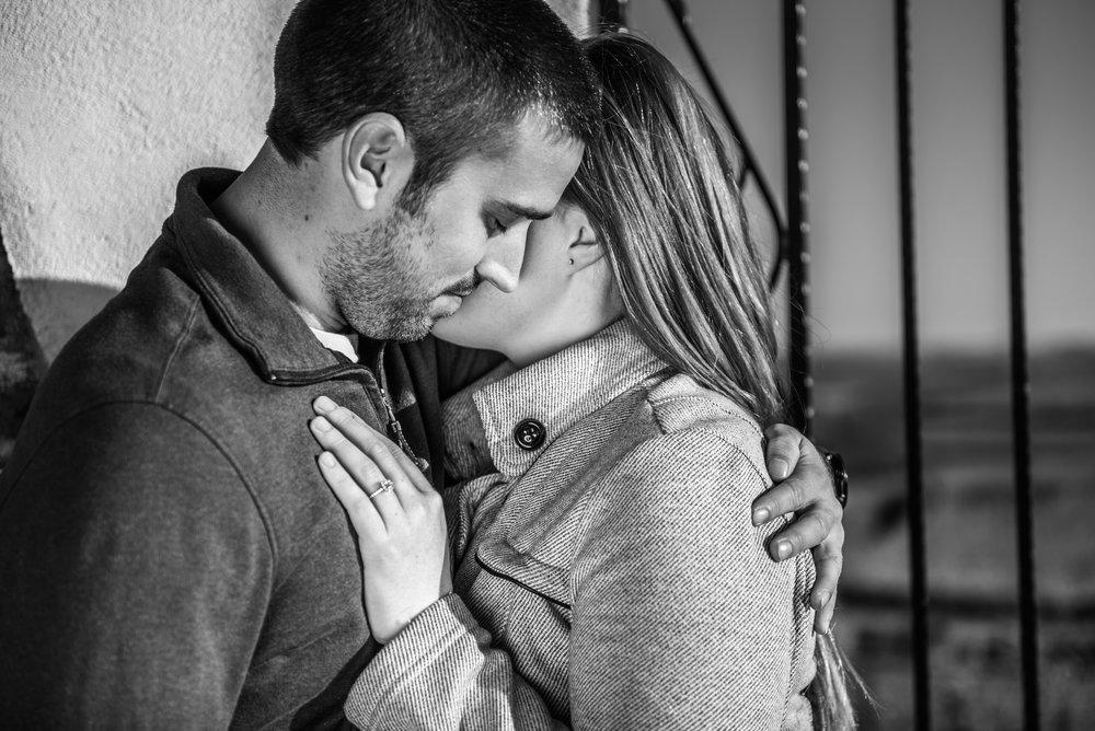 Rachel & Teryn engagement-45.jpg