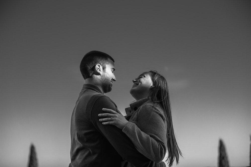 Rachel & Teryn engagement-54.jpg
