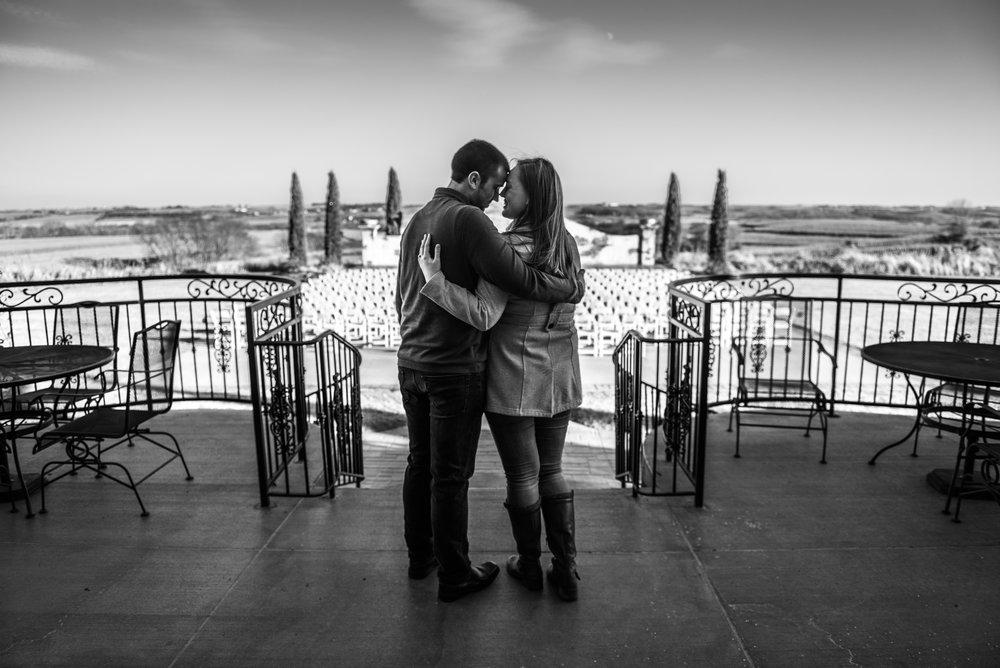 Rachel & Teryn engagement-56.jpg