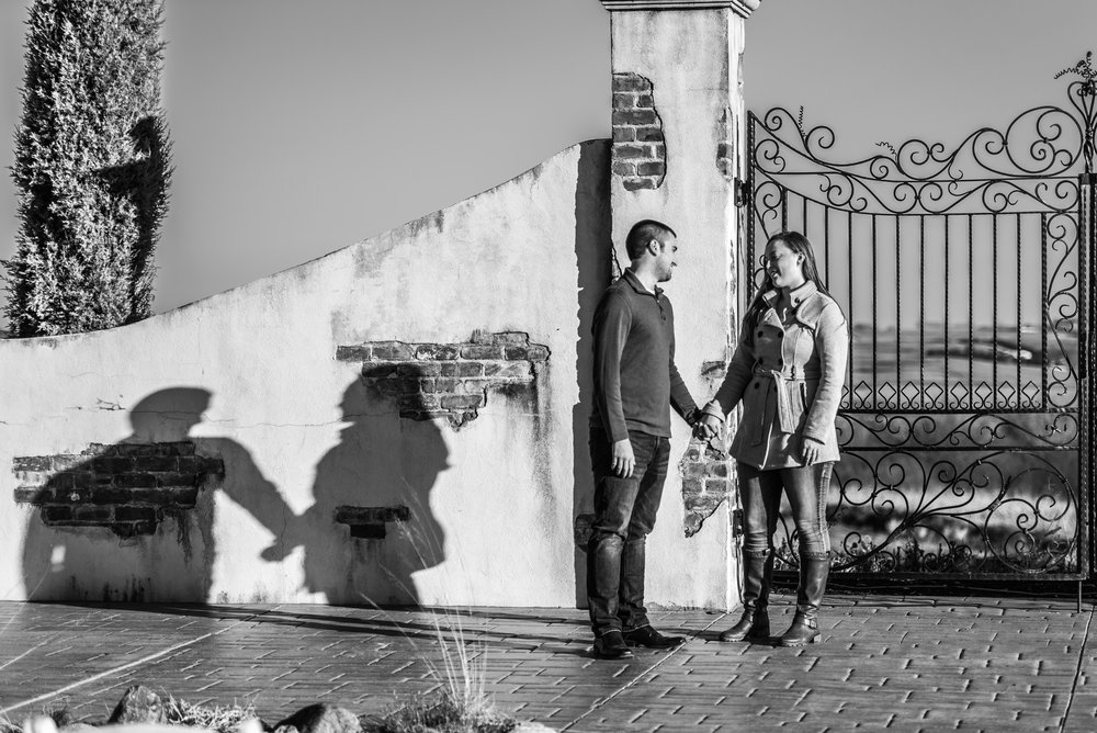 Rachel & Teryn engagement-58.jpg
