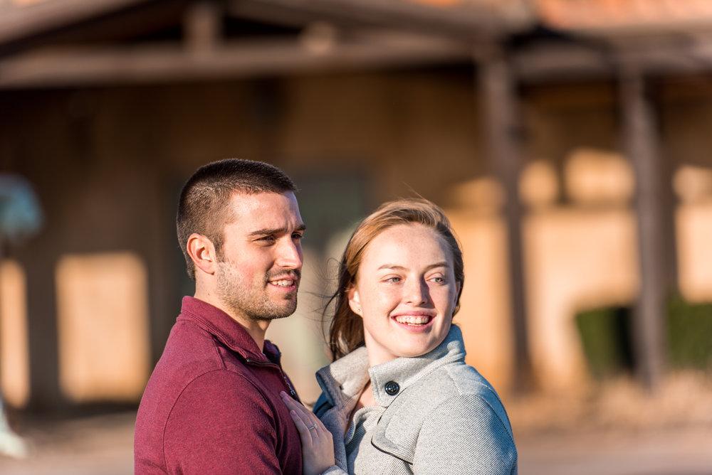 Rachel & Teryn engagement-65.jpg
