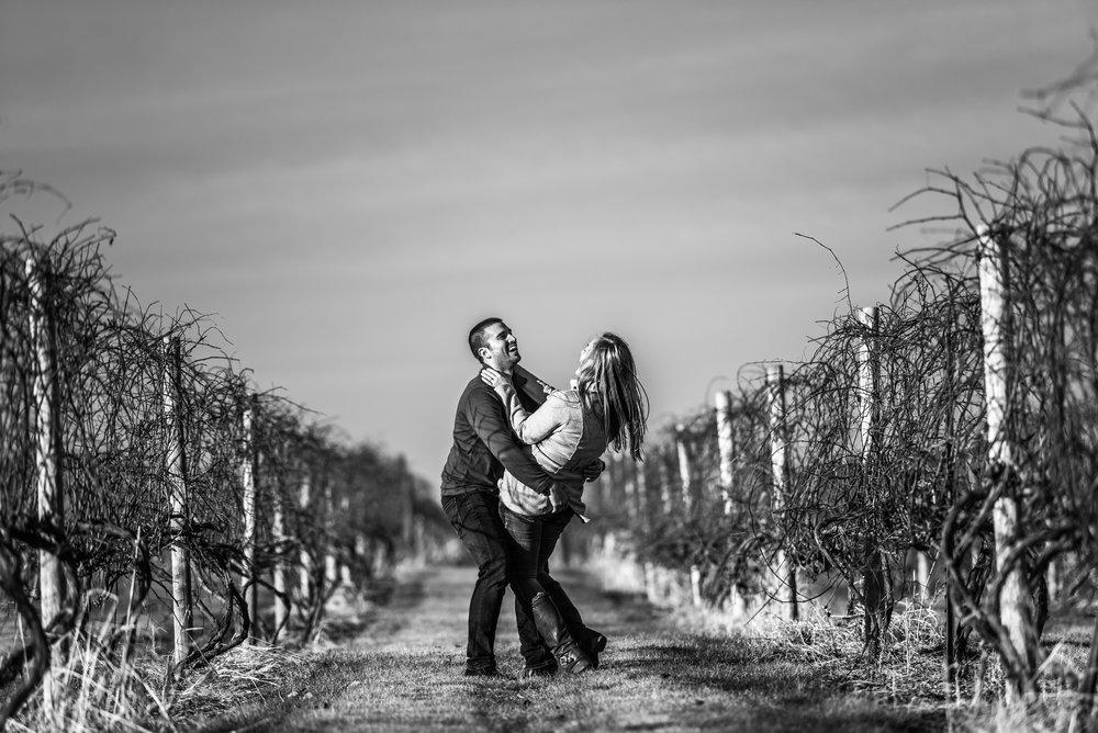 Rachel & Teryn engagement-75.jpg