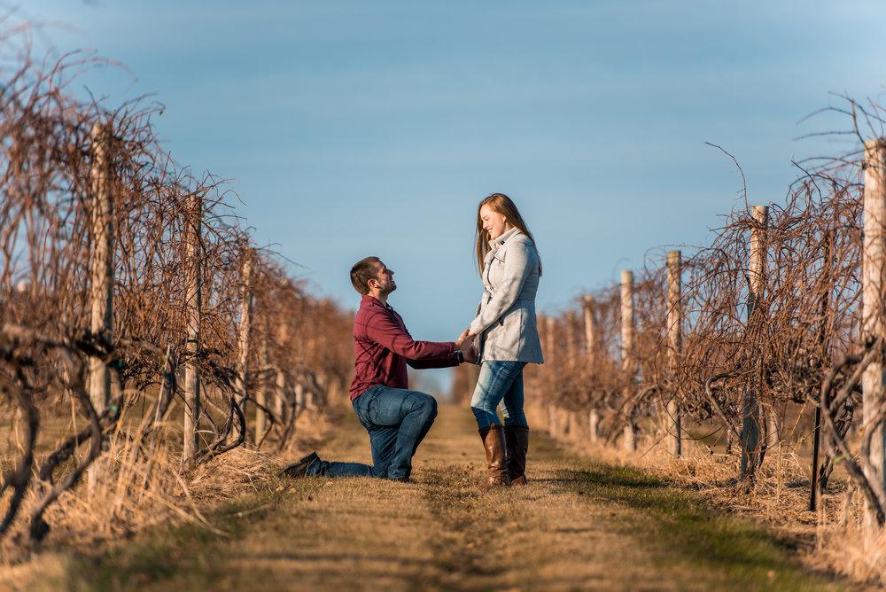 Rachel & Teryn engagement-77.jpg