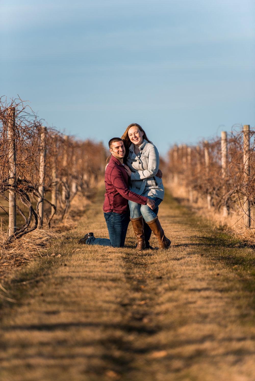 Rachel & Teryn engagement-78.jpg