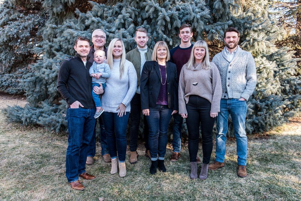 Hurley Family-10.jpg