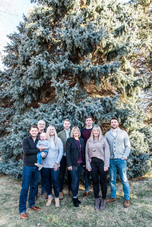 Hurley Family-13.jpg