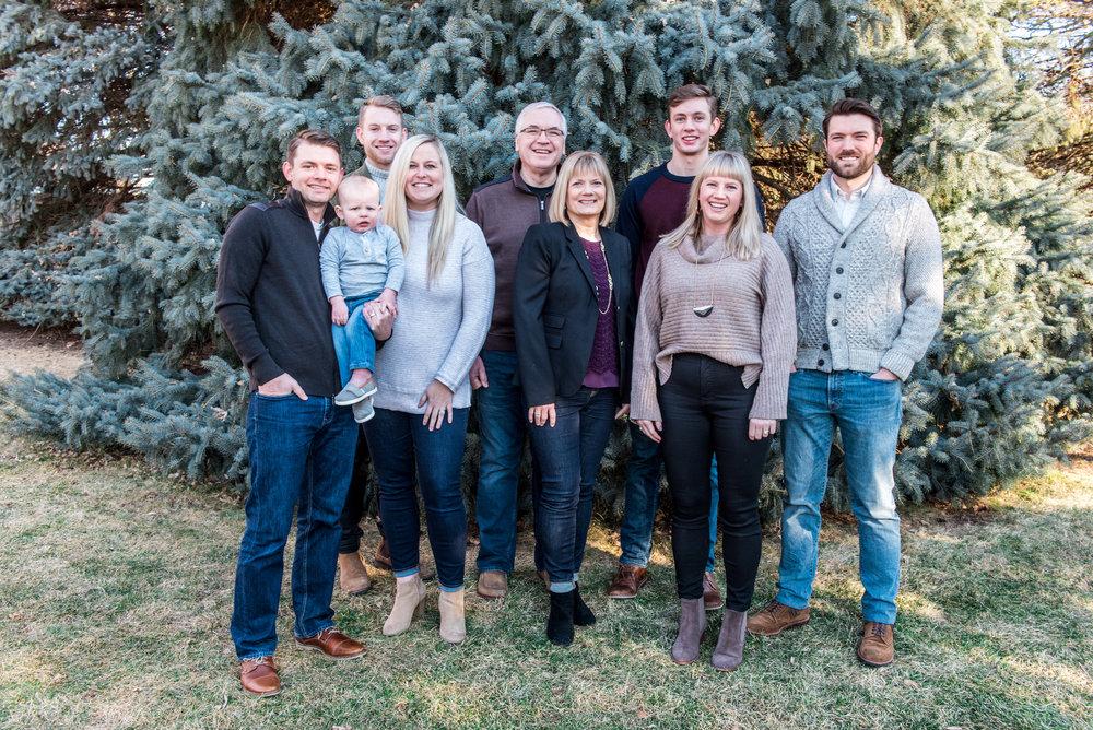 Hurley Family-15.jpg