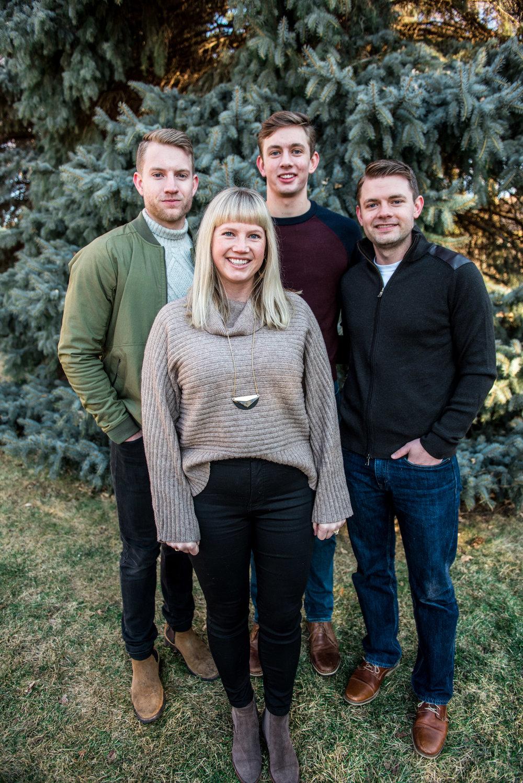 Hurley Family-26.jpg