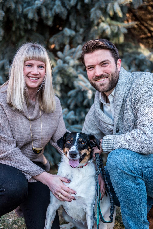 Hurley Family-30.jpg