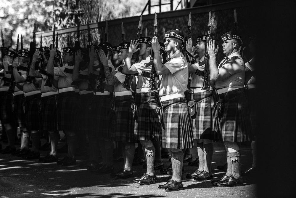 Edinburgh-6.jpg