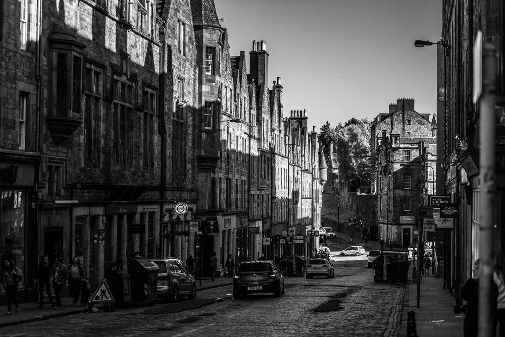 Edinburgh-8.jpg