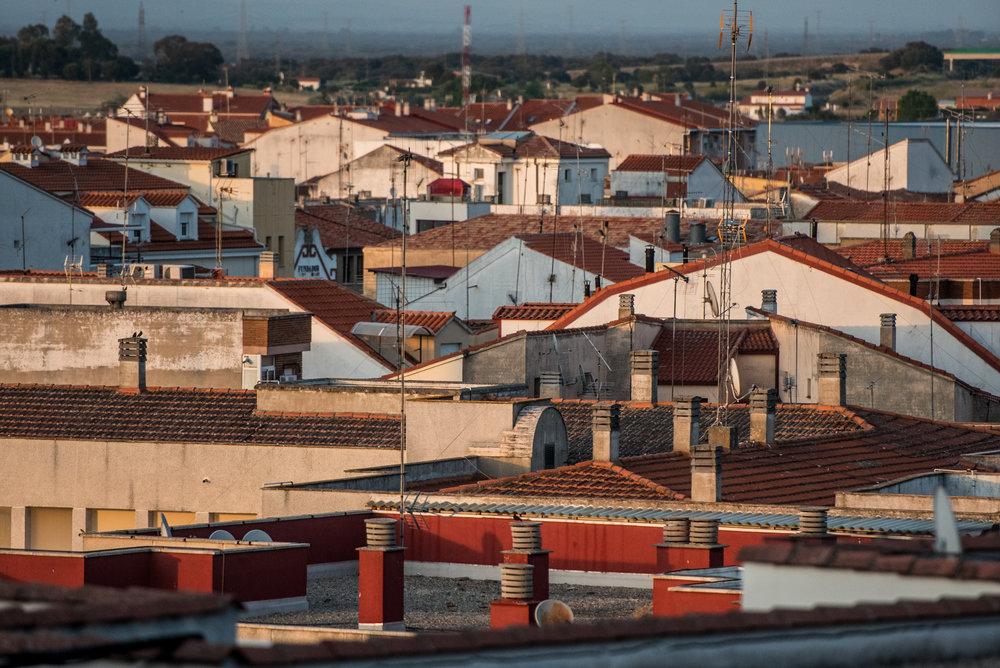 Spain-9.jpg