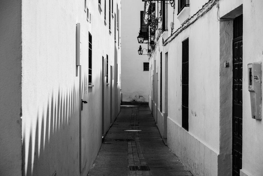Spain-17.jpg