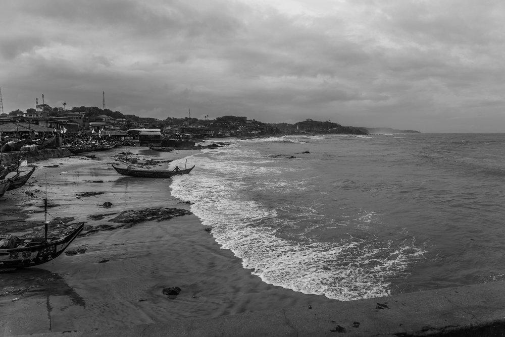 Cape Coast Castle-7.jpg