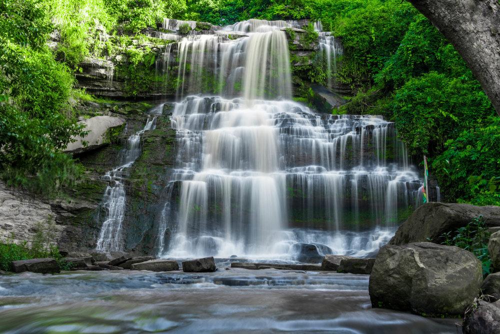 Kintampo waterfall-5.jpg