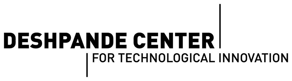 deshpande_center_logo3.jpg