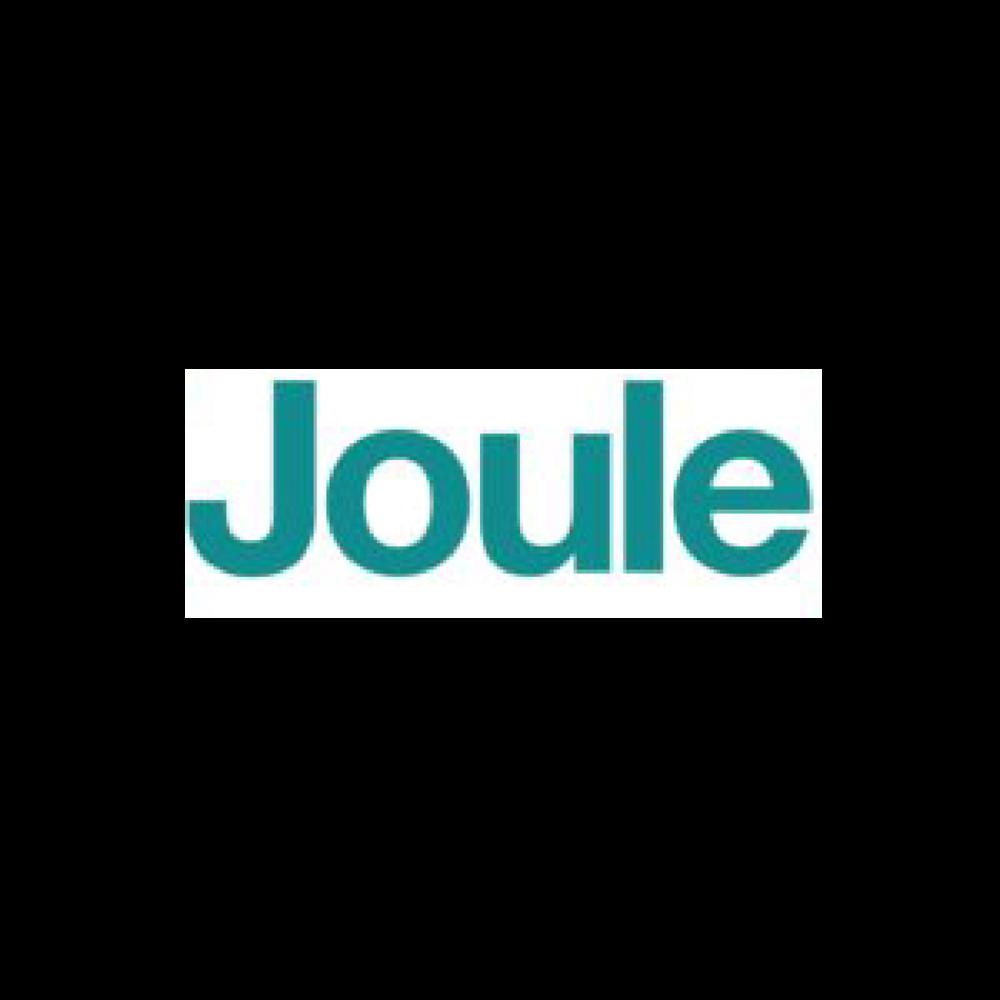 Joule_edited.png