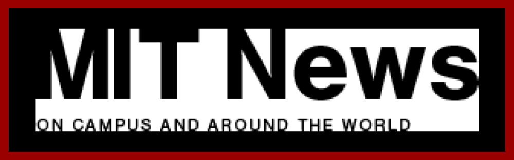 mitnews_logo-color.png