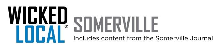 somerville_logo.jpg