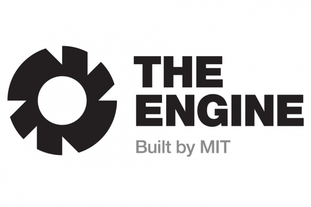 engine_logo.jpg
