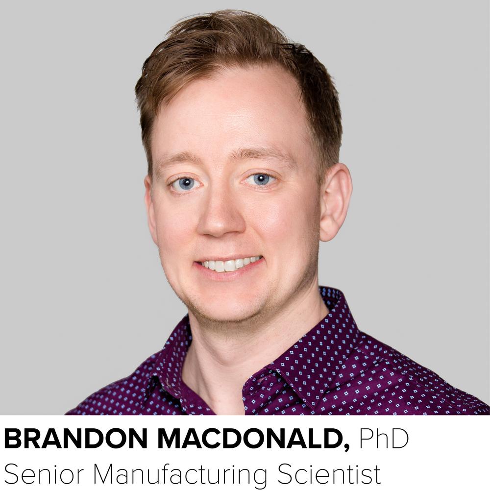 brandon-macdonald