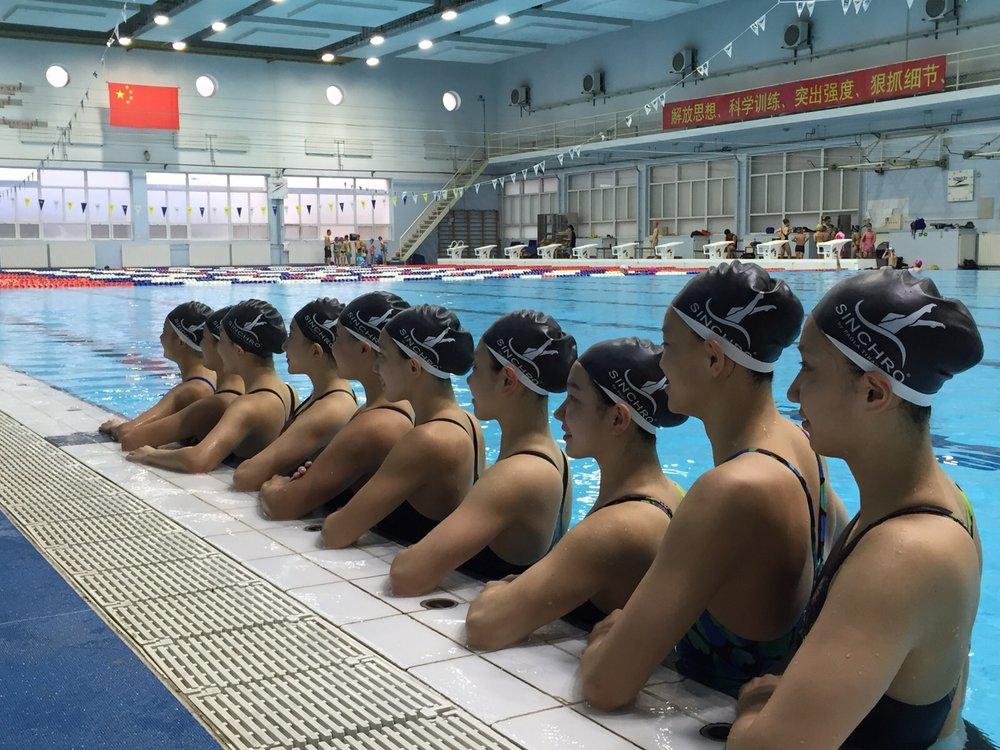 China Team 00 copy.JPG