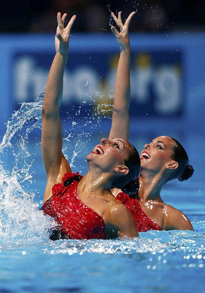c5fac4eb3e62b71b0966855129563053--synchronized-swimming-ton.jpg