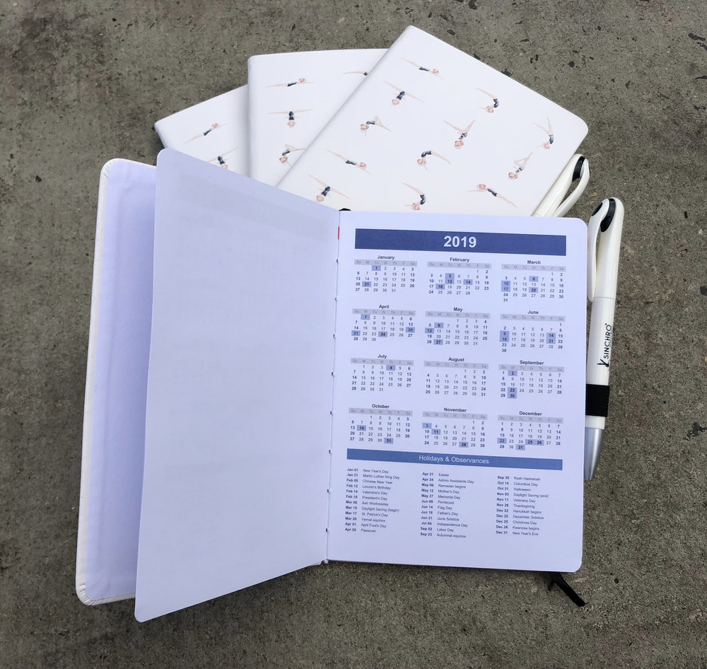 SINCHRO Notebook_Calendar.jpg