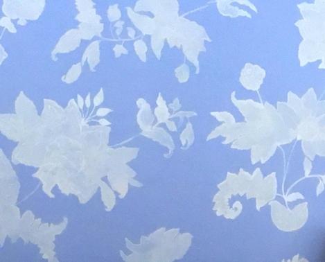 blue bedroom 2.jpg