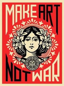 Image: www.shepardfaireyprints.com