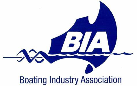 BIA, the voice of the marine industry. Established in 1960.