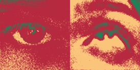 eyes-horizontal.png